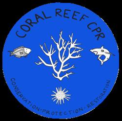 CoralreefCPR logo_transp bgr